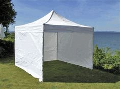 outdoor art, outdoor crafts, water slides, bounce houses, display idea, tent, kid birthdays, enclos pop, craft show booths