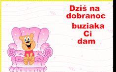 Gify , obrazki i wierszyki na kazdą okazje: Gify na dobranoc Bart Simpson, Funny Pictures, Funny Pics, Family Guy, Fictional Characters, Wallpapers, Google, Good Night Msg, Messages