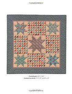Civil War Legacies: Quilt Patterns for Reproduction Fabrics (That Patchwork Place): Carol Hopkins: 9781604680577: Amazon.com: Books