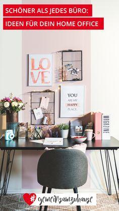 Ideas for your home office - boho bedroom decor Living Room Furniture Arrangement, Living Room Decor, Boho Bedroom Decor, Family Room Design, Aesthetic Rooms, My Room, Decoration, Home Office, Room Inspiration