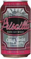 Oskar Blues Priscilla