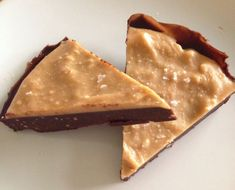 Fika, Raw Food Recipes, Lchf, Healthy Snacks, Paleo, Food And Drink, Bread, Cookies, Baking