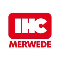 IHC Merwede – Aad van Dommelen – 2002 – Total Identity #totaldesign #totalidentity