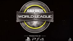Activision revealed some new details about the 2017 CWL Season Structure, events, and more. Call of Duty will be hosting a LAN League for the 2017 CWL Season. Fallout 4 Xbox One, Call Of Duty World, Xbox Games, Atlanta, Ads, Gaming, Watch, Digital, Videogames