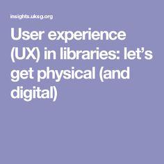 User Experience Designer Resume Wendy Bromfield Wbromfie On Pinterest