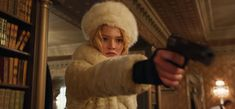 Sasha Luss in Anna Anna Movie, See Movie, Luc Besson, Guy Ritchie, Horror, Movies Coming Out, Secret Life Of Pets, Luke Evans, Helen Mirren