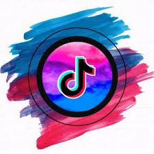 download icon tiktok svg eps png psd ai vectors free