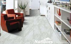 Vinyl Steigerhout Look : Armstrong luxury vinyl plank flooring lvp herringbone floor