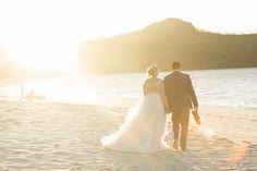 Week Long Destination Wedding in Costa Rica by @kpushstudios - Full Post: http://www.brideswithoutborders.com/inspiration/destination-wedding-costa-rica-k-push-studios #DestinationWedding #CostaRica