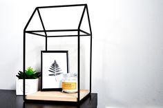 Alkuvuoden ostoksia | Ikea & Jysk | MELLAKKA Ikea, Lily, Inspiration, Home Decor, Biblical Inspiration, Decoration Home, Ikea Co, Room Decor, Orchids