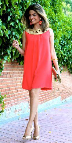 Bakers Blog de Moda Blog moda Fashion Fashion blog Moda New Collection Nueva Colección Suite 210 Teria Yabar