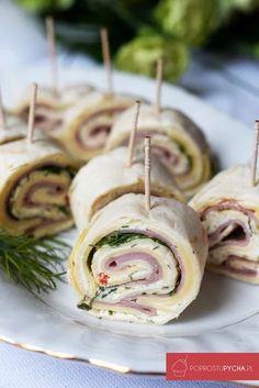 Mini Appetizers, Appetizer Recipes, Food Platters, Food Dishes, Grilling Recipes, Cooking Recipes, Good Food, Yummy Food, Tortellini