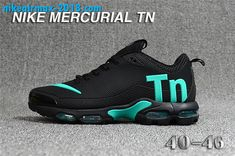 Buy For Sale Nike Mercurial Air Max Plus TN Plastic Black Jade from Reliable For Sale Nike Mercurial Air Max Plus TN Plastic Black Jade suppliers.Find Quality For Sale Nike Mercurial Air Max Plus TN Plastic Black Jade and more on Nikebea Nike Shoes Price, New Nike Shoes, Mens Nike Air, Nike Men, Air Max Plus Tn, Nike Air Max Tn, Air Max Sneakers, Men Sneakers, Mens Trainers