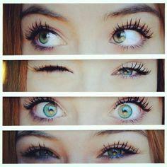 Those.eyes.