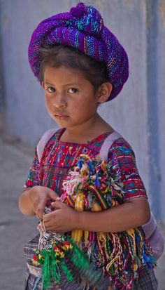 Mexico Culture, Textiles, People Of The World, Latin America, Central America, First World, Bella, Folk Art, Birth