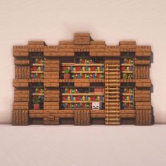 Beginners Minecraft as a consequence of some basic things, property, replayability as well as Minecraft Farmen, Minecraft Villa, Casa Medieval Minecraft, Minecraft Building Guide, Minecraft Mansion, Amazing Minecraft, Minecraft Tutorial, Minecraft Architecture, Minecraft Blueprints