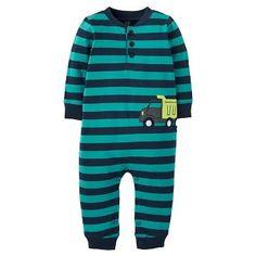 e9f1c3242 23 Best Baby boy jumpsuits  images
