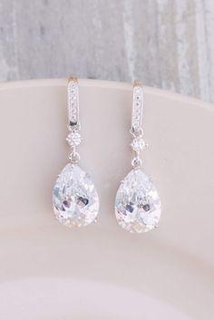 Collier, Oorbellen, Earrings, Armband, Bracelet,  trouwjurken, Online webshop www.sayyestothedress.nl