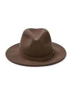 8b609042543 Stetson Explorer Outdoor Hat Mens Outdoor Hats