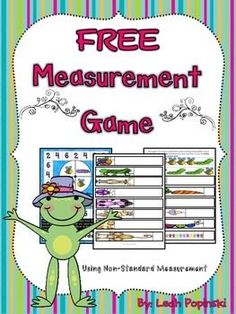 math for first grade on pinterest addition and subtraction addition facts and math centers. Black Bedroom Furniture Sets. Home Design Ideas