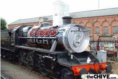 The original coors light beer train. Coors Light, Light Beer, Funny Photoshop Fails, Beer Brats, Most Popular Drinks, Homemade Beer, Choo Choo Train, Country Concerts, Picture Fails