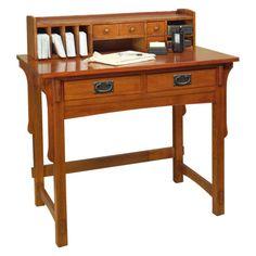 16 best craftsman desks images log furniture timber furniture rh pinterest com