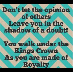 #Crowned #Queens #DaughterofAking #Royalty #TheLeadingLadyProject