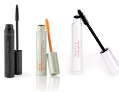 11 Mascaras For Memorable Lashes (gotta try some of these!)