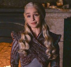 Clarke Game Of Thrones, Got Game Of Thrones, Got Dragons, Mother Of Dragons, Emilia Clarke Daenerys Targaryen, Emelia Clarke, I Love Games, Ariana G, Khaleesi