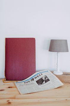 Zeitung vom Tag der Geburt als Geschenk zum Geburtstag, Hochzeit, Jubiläum. Schau' jetzt nach in unserem Archiv mit über 2 Millionen echten, alten Zeitungen.