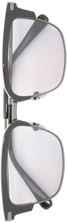 Brioni Glasses