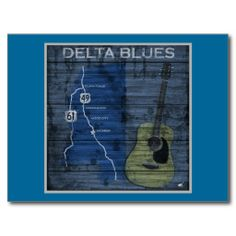 =>quality product          Delta Blues Grunge Blues Highway Post Cards           Delta Blues Grunge Blues Highway Post Cards In our offer link above you will seeDiscount Deals          Delta Blues Grunge Blues Highway Post Cards Here a great deal...Cleck Hot Deals >>> http://www.zazzle.com/delta_blues_grunge_blues_highway_post_cards-239239148039369837?rf=238627982471231924&zbar=1&tc=terrest