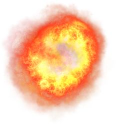 misc png by on DeviantArt Cute Images, My Images, Earth Clipart, Image Ball, Bottle Shoot, Clip Art Library, Fire Image, Star Background, Png Photo