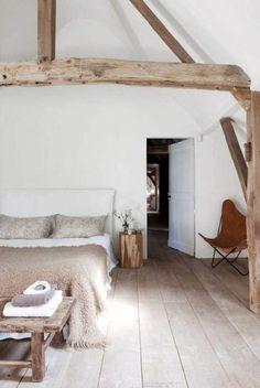 Les 33 Meilleures Images De Plancher En Bois Déco Maison