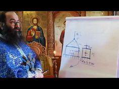 Ieromonahul Macarie Banu - Predica la Evanghelia zilei (23.02.2021) - YouTube