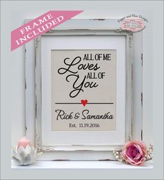 39 Best Wedding Gifts Images Wedding Gifts Printing On Burlap
