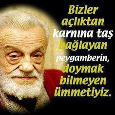 :((  O ÜMMETİN GÖZÜNÜ TOPRAK DOYURSUN İNŞALLAH Homebrew Recipes, Islamic Quotes, Cool Words, Einstein, Me Quotes, I Am Awesome, Religion, Faith, Ego Quotes