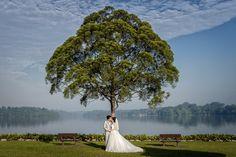 JXR_Singapore_Prewedding_Photography012