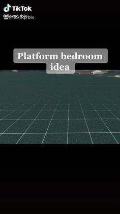 Two Story House Design, Tiny House Layout, House Layout Plans, Unique House Design, House Layouts, Sims Building, Building A House, Sims House Plans, Beautiful House Plans