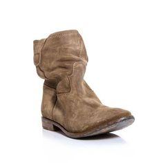 人気★Isabel Marant ★Jenny ブーツ