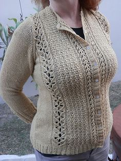 Ravelry: Project Gallery for Taina pattern by Norah Gaughan Newest Cell Phones, Ravelry, Pullover, Knitting, Pattern, Sweaters, Fashion, Moda, Tricot