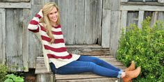 Forever Anchored Boutique