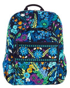 Found It At Dwellstudio Thermos Dinosaur Backpack Le Bebe