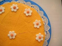 ... : fruit cake | Tortas | Pinterest | Fruit Cakes, Cute Ideas and Fruit