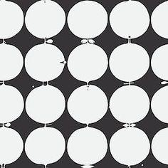 TT SCANDINAVIAN 2750 DESIGNERS 0,53X10,05 M/RLL TAPETTI 16 /KRT
