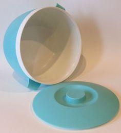 Vintage Plastic Melmac Dinnerware History Melamine  Bolero Therm-o-Ware  Reinecke Cornish Sun Frost and the Monopoly on Thermal Plastics & Plastic fantastic old #restaurant ware grill plates #melmac #1950s ...