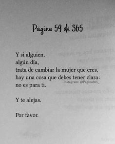 Poetry Quotes, Words Quotes, Sayings, Great Quotes, Love Quotes, Positive Quotes, Motivational Quotes, Quotes En Espanol, Life Words