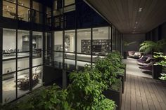 NT House by Baqueratta (21)