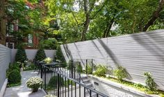 NYU Expansion Architect Named; Chelsea Townhouse Sells - CurbedWire - Curbed NY