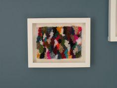 #weaving #woven #weavinggoals #wovenwallhanging #wovenwallhangings #handmade #handcraft #crafts #gifts #gift #giftideas #irish #ontheloom #wool